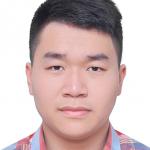 Long Hoang Vuong