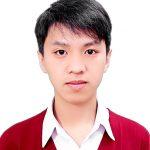Long Quang Nguyen