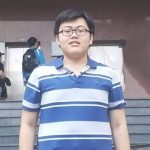 Xuan Quang Diep Nguyen