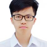 Kien Hoang Vu