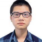 Tung Minh Nguyen