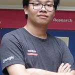 Tung Xuan Nguyen